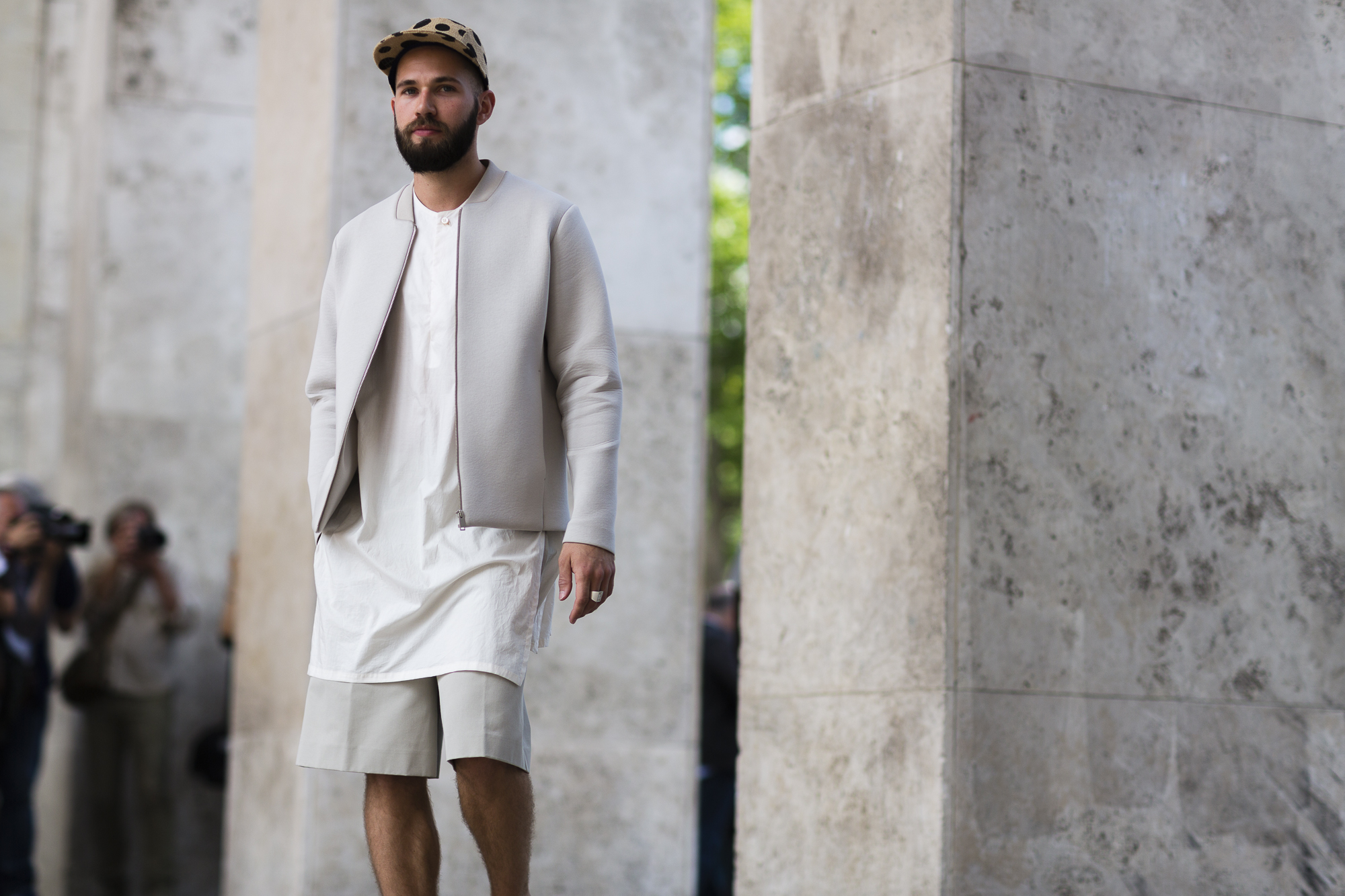 fa1224b83d Excellent Fashion Advice To Update Your Wardrobe - Stuart Weitz Man