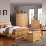 Buying Oak Furniture