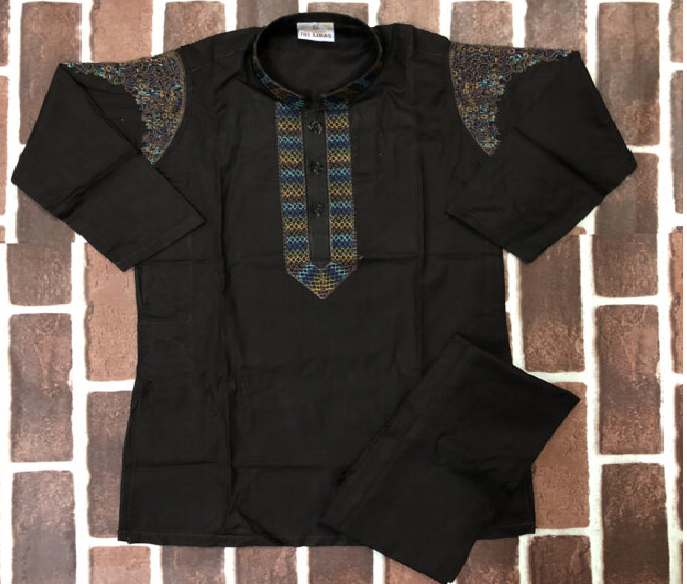 Handsome Boys Kurta Pajama Collection